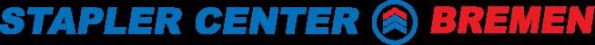 Logo StaplerCenter Bremen