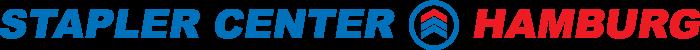 Logo StaplerCenter Hamburg