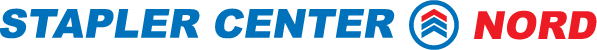 Logo StaplerCenter Nord